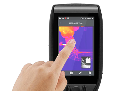 D Series:Intelligent Thermographic IR Camera2.png