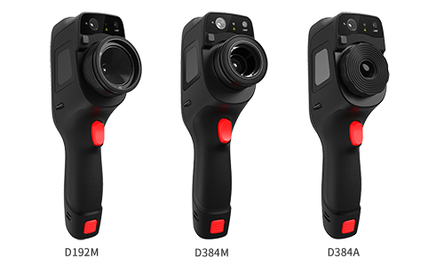 D Series:Intelligent Thermographic IR Camera4.png