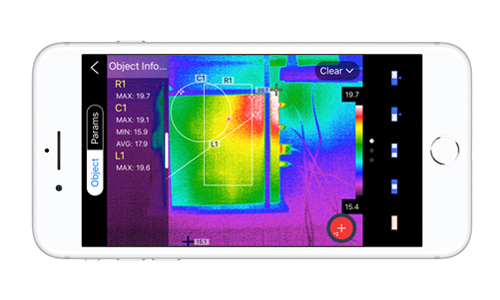 B Series: Tool-like Thermographic IR Camera6.jpg