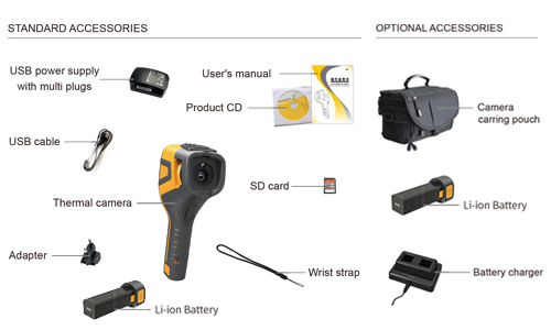 B Series: Tool-like Thermographic IR Camera4.jpg