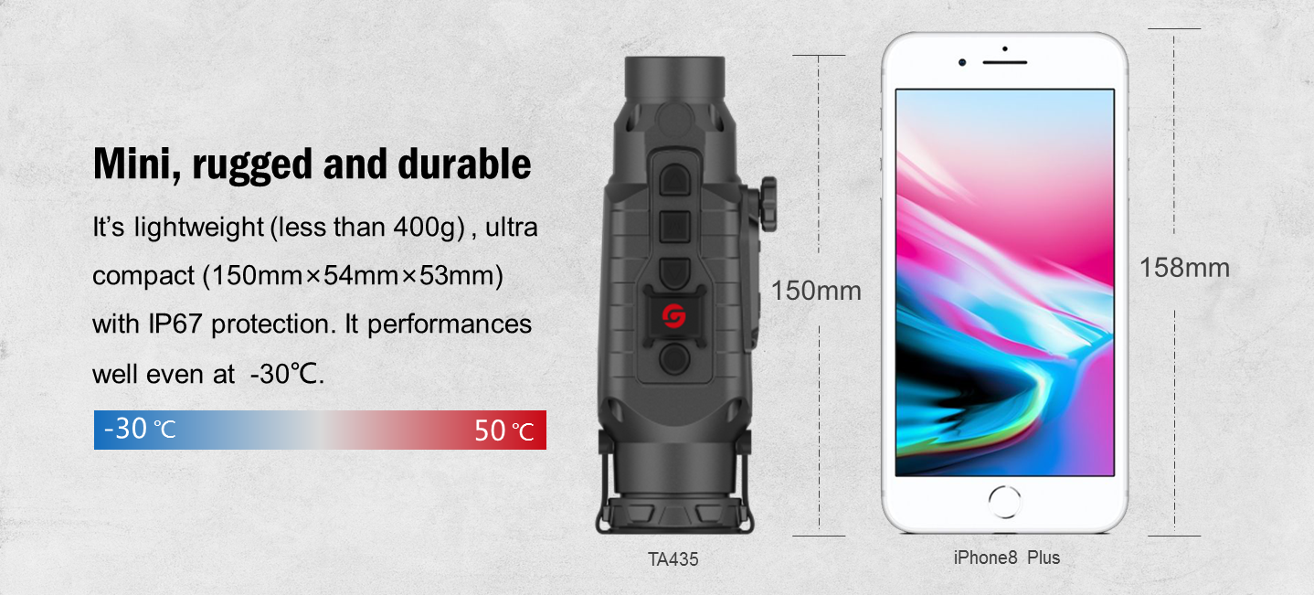 TA435 Thermal Imaging Attachment 3.png