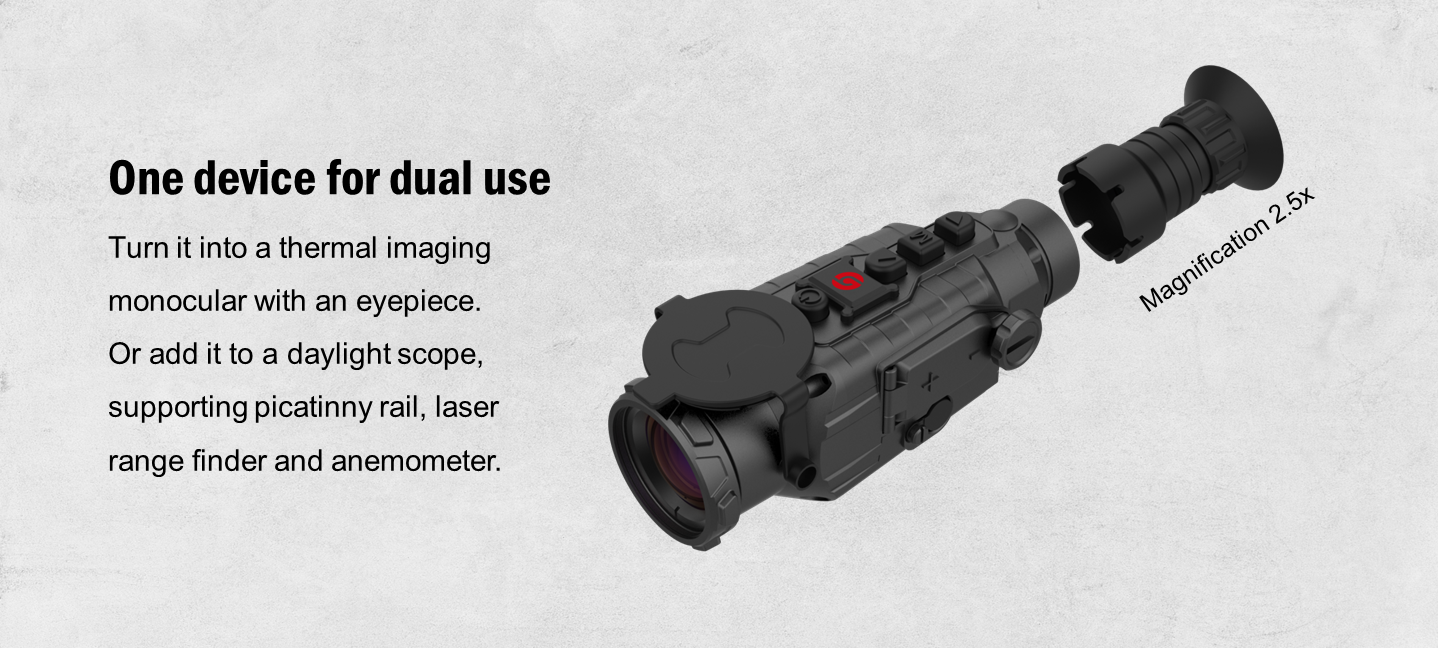 TA435 Thermal Imaging Attachment 7.png