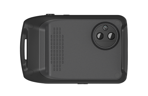 P120V Pocket-Sized Thermal Camera_1.png