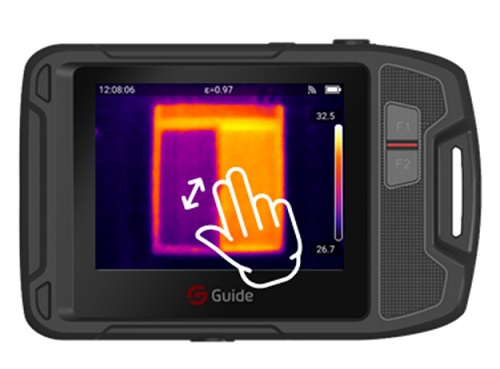 P120V Pocket-Sized Thermal Camera_2.jpg