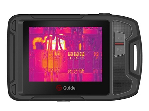 P120V Pocket-Sized Thermal Camera_5.jpg